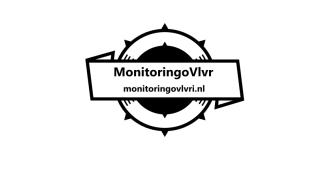 Monitoring All